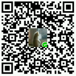 mm_facetoface_collect_qrcode_1473317893092